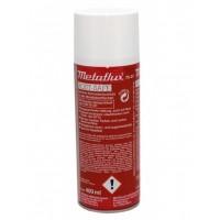 Metaflux antirouille spray...
