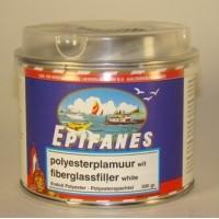 Epifanes polyester plamuur...