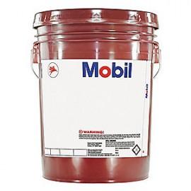 Mobilgard 412  20l