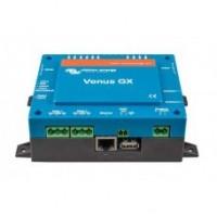 Venus GX - black box victron