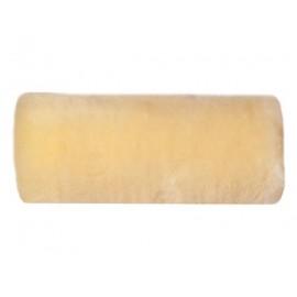 Rouleau a gazer laine 18cm beige