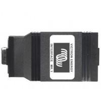 INTERFACE MK2-USB victron