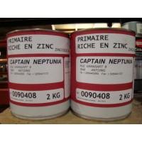Antirouille zincoque 2kg