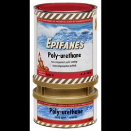 Epifanes poly-urethane n°854   750gr