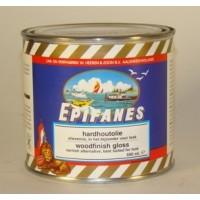 Epifanes hardhoutolie 500ml...