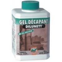 Decapnett-dilunett 1l