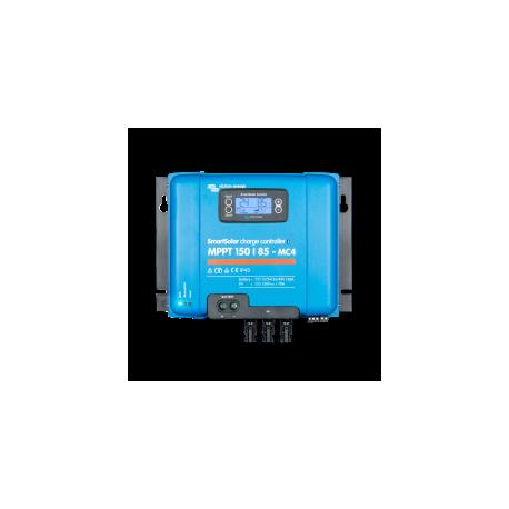 Regulateur Smartsolar MPPT 150/85-MC4