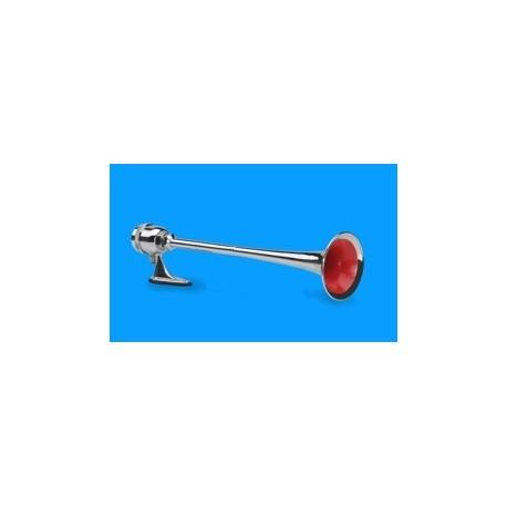 corne dhr petite STP 60,5cm H310 (ex : BURT002)