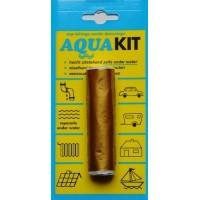 Aquakit (pate pour...