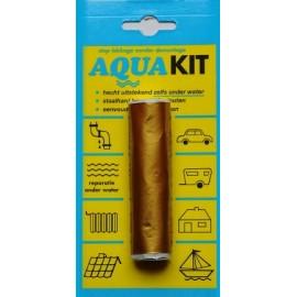 Aquakit (pate pour rebouchage) 57gr