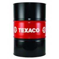 Texaco Delo Gold Ultra E...
