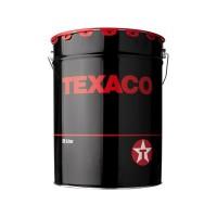Texaco Multifak premium 3 18KG