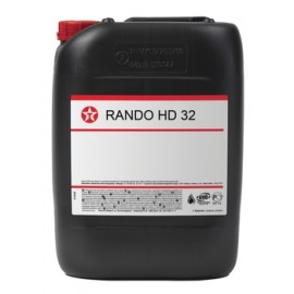 Texaco rando hd 32 20l