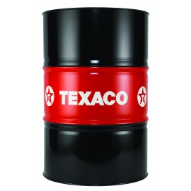 Texaco ursa HD 15w40 208l  ( Ursa marine)