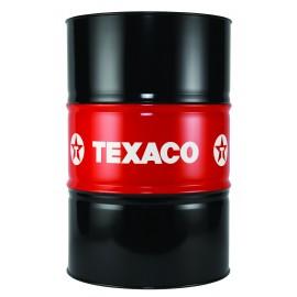 Texaco delo 100 motor oil 40 208l ( ex : Texaco ursa extra duty 40 208l)