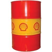 Shell rotella dd40 209l