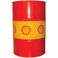 Shell rimula R3 + 40...