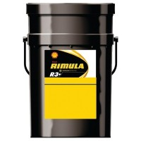 Shell rimula R3+ 40  20l...