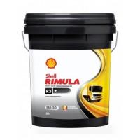 Shell rimula R3 + 30  20l...