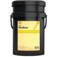 Shell gadinia 40  20l