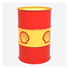Shell gadinia 30 209l
