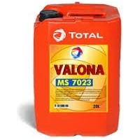 Total valona MS 7023 HC 20L...