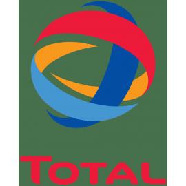 Total diecyl plus 0.5l additif gasoil (elf)
