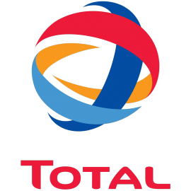 Total diecyl plus 0.5l toevoeging voor gasolie (elf)