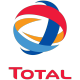 Total diecyl plus 20l additif pour gasoil (elf)