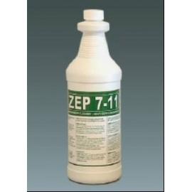 Zep 7-11 1l (metaalreiniger)