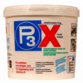 Savon P3-X poudre 7.5kg BONDERITE C-MC X POWDER