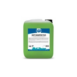 Ship shampoo plus 10l americol