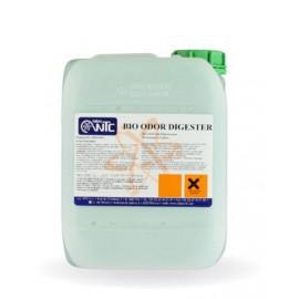 Desodorisant - Degraissant - Destructeur d'odeur 5 litres