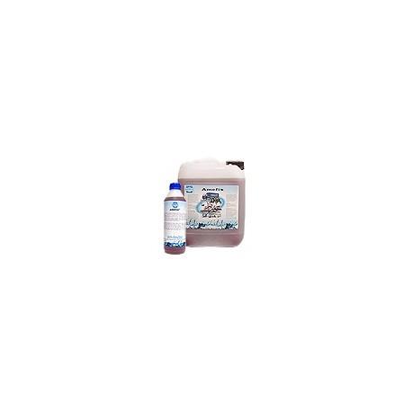 Detergent amefix 10l (ROEST EN KALKVERWIJDERAAR) AMERICOL