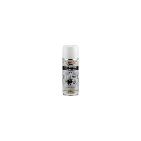 Autosol metal protective oil 400ml  (01 001810)