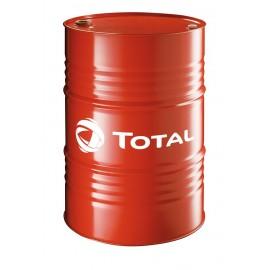 Total caprano tdh 15w40 208l ( milkano mg 15w40)