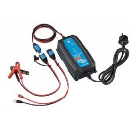 Acculader Victron BLUE POWER 12/5 IP65