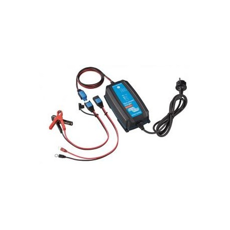 Chargeur Victron Blue Power 12/ 5 IP65 (1)