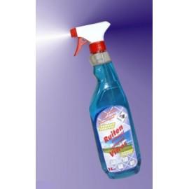 Lave-vitres 1l vaporisateur