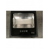 Projecteur LED 180-270Vac...