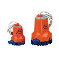 Pompe orange 1400 24v 5320l/h