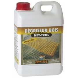 Netrol 1l