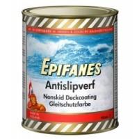 Epifanes antislipverf 212...