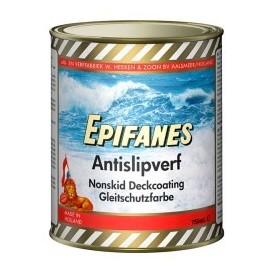 Epifanes antislipverf 212 750ml antiderapant
