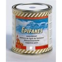 Epifanes waterlijnverf...