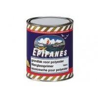 Epifanes sous-couche...