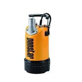Pompe ponstar pbx-55022 230v (pbx4-55022)
