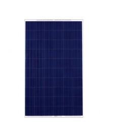 panneau solaire Solartech 280W