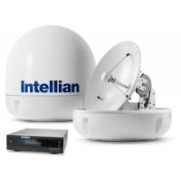 Antenne i6L intellian +...