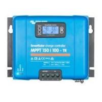 Regulateur Smartsolar MPPT 250/100 Tr